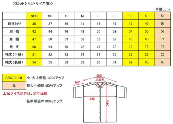 fc13c28d5215 オーダーの流れ|名古屋 株式会社大仏 ファッションミシマヤ事業部